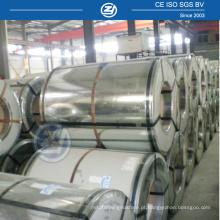Bobinas de PPGI do fornecedor de China