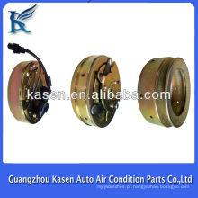 FOR Embreagem do compressor eletromagnético automático para AC