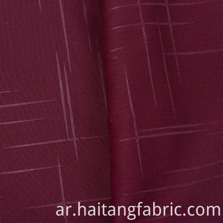 Embossing Fabric Superfine Fabric