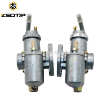 wholesale motorcycle carburetor for 750CC motorcycle spare parts