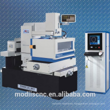 mini wire edm machine FH-300C model