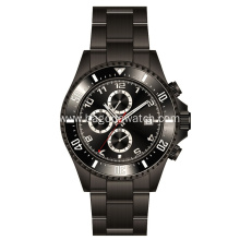 OEM Men stylish diving watches
