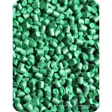 Grass Green Masterbatch G6202