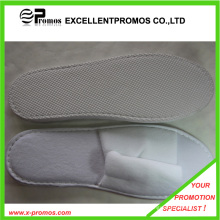 Good Quality Hotel Slippers, Hotel Shoes, Open Toe Slipper (EP-S9020)