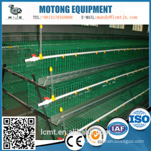 PVC poultry special chicken drinking water round pipe