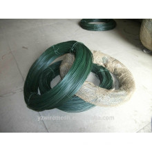 12 gauge PVC coated wire