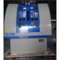 Machine de gravure de moule de métal de machine de fraisage de commande numérique par ordinateur de commande numérique par ordinateur