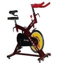 Handelseignung-spinnendes Fahrrad-Fabrik-Preis