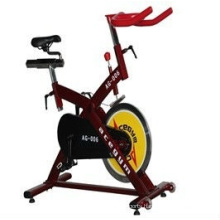 Commercial Fitness Spinning Bike Factory Price
