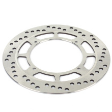 240mm Motorcycle Parts Offroad Front Brake Disk/Disc for Honda XR CR 350 500 R E