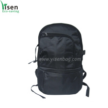 Laptop Backpacks with High Quality (YSBP00-0012)