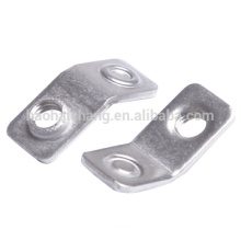 Factory new products customized stainless steel m4 connector terminal