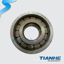 large size cylindrical roller bearing 2304 W new products on china market