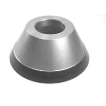 Diamond and CBN Tools and Grinding Wheels