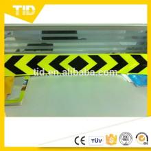 Hot Popular Top Quality High quality Arrow Reflective Sticker Tape