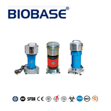 Medical and Laboratory Devices Hsd Series High-Speed Universal Disintegrstor