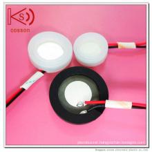 3MHz Ultrasonic Humidifier Transducer