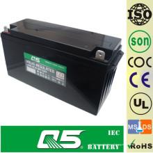 Bateria UPS 12V150AH Bateria CPS Bateria ECO ... Sistema de energia ininterrupta ... etc.