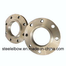 Stainless Flange