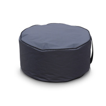 Sgabello divano Bean Bag di New Fashion non lavabile