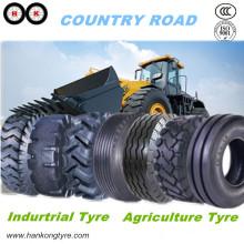 OTR Tyre, Radial OTR Tyre, Tyre