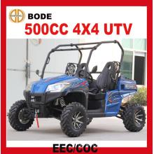 Новый 500cc UTV 4 X 4 для продажи (MC-162)