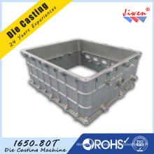 High Precision Professional Customizable Durable Aluminum Die Casting Parts