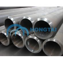 JIS G3462 Stpa25 Alloy Seamless Steel Pipe