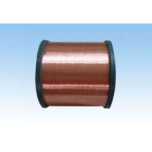 CCS 0.42MM Kabel