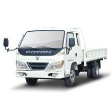 Camión ligero de carga y mini camión ligero