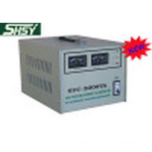 380V, 3 PH Full Compensation Voltage Stabilizer (SY8000)