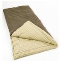 -5 Grad Großer großer ausgezeichneter Qualitäts-erwachsener Schlafsack