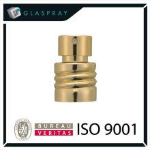 LFV 20/410 Pompe à parfum à vis à vis à faible profil en métal