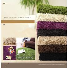 Schuhreinigung Türmatte Trockenmatte Teppich