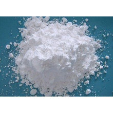 Bester Preis Aluminiumhydroxid 21645-51-2 für Flammschutzmittel