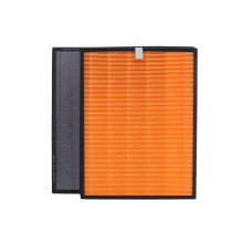 Hepa filter price H11 H12 H13 H14 U15 CHINA hepa filter for air condition