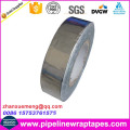 UV Resistance Self Adhesive Aluminum Flashing Tape