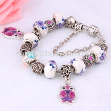 summer travel souvenir charms unity teen girls alibaba bracelets
