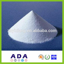 Hochweiß Aluminiumhydroxid
