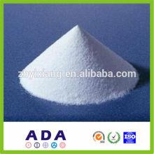 Heißer Verkauf Methylhydroxyethylcellulose