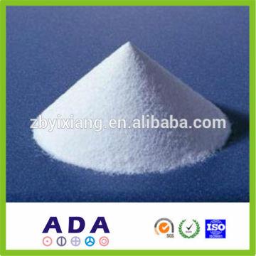 Вспомогательные средства для переработки ПВХ, хлорированный полиэтилен CPE