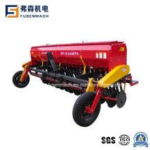 Grain Drill 2bfx-24 Seeding Machine