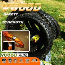 Billige Motocross Reifen