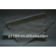 plain&mesh Spunlace Nonwoven Fabric, fabric material