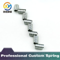 Zhejiang Cixi High Quality Low Price Compression Spring