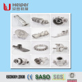 Silicato stampo Shell Investment Casting parti
