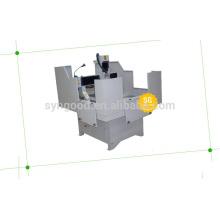Machine de gravure en métal SG4040 cnc machine de routeur