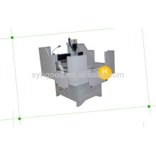 Metal Engraving Machine SG4040 3d scanner for wood furniture cnc router