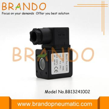0200b Cable Type Off Valve Set Coil