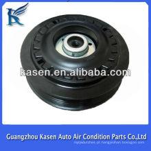 Denso 7CS17C DAuto ac ar condicionado compressor embreagem para carro AUDI Fabricante
